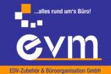 EVM-Büro