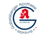 Gabelsberger Apotheke