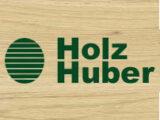 Holz Huber
