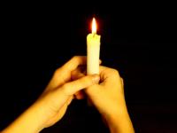 Eucharistie / Erstkommunion
